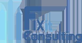 FixIt Consulting